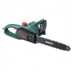 Bosch AKE 35 - Kettingzaag 35 cm zaagbladlengte 1600 W