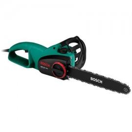 Bosch AKE 40-19 S - Kettingzaag 40cm zaagbladlengte 1900Watt