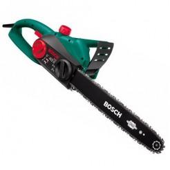 Bosch AKE 40 S - Kettingzaag 40cm zaagbladlengte 1800Watt