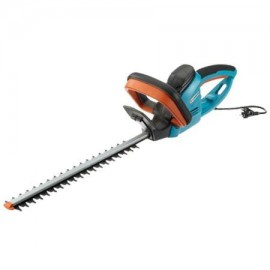 Gardena Easy Cut 42 8870-20 - Elektrische heggenschaar  400 W