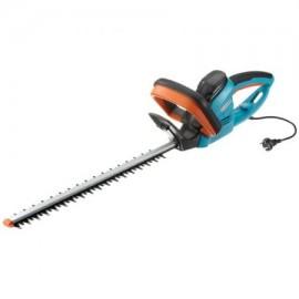 Gardena Easy Cut 46 8871-20 - Elektrische heggenschaar 450 W