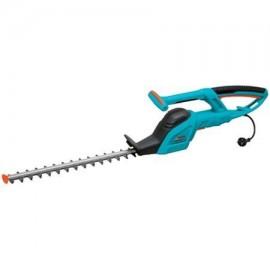Gardena ErgoCut 48 8875-20 - Elektrische heggenschaar 550 W