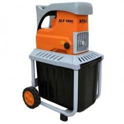 ATIKA ALF 2800 - Tuinhakselaar
