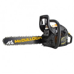 McCulloch CS 450 Elite - Benzine Kettingzaag