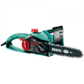 Bosch AKE 30 S - Kettingzaag