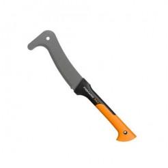 Fiskars Machete XA3 - 126004 WoodXpert 51cm