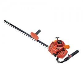 Hitachi Power Tools CH78EB C - Benzine-Heggenschaar