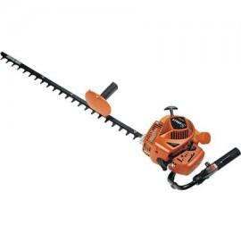 Hitachi Power Tools CH78EC SC - Benzine-Heggenschaar